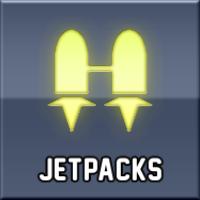 File:Jetpack Logo.png