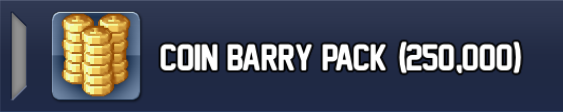 File:Barry.PNG