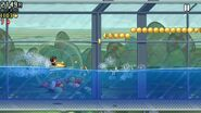 Jetpack Joyride Wave Rider Flash Stuck In Water 1