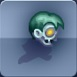File:Zombie Head.png