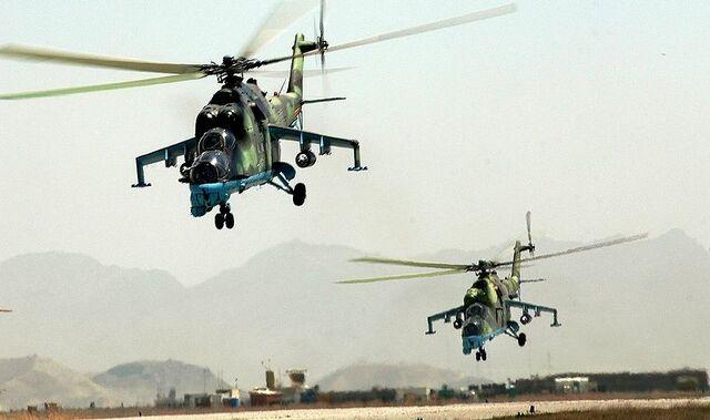 File:Afghan Mil Mi-35.jpg