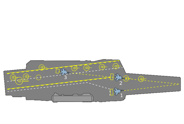 File:USSR CV Diagram of Russian aircraft carrier Admiral Kuznetsov.png