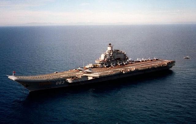 File:Russian aircraft carrier Admiral Kuznetsov.png