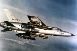 F-105
