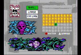 CUBE GRAFFITI 00007