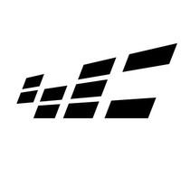 File:Cube logo.jpg