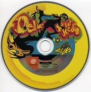 Delajetset-cd