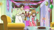 Akira & Monica 1