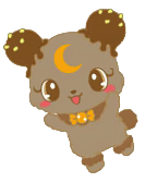 File:Chocola officialart.png