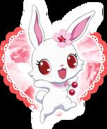 RubyP(14)