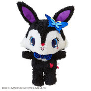 Jewelpet-luea-plush-doll-41st-blue-apatite-jwel-pet-sanrio-japan-01
