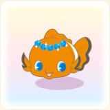 File:Chara32 aquamarine.jpg