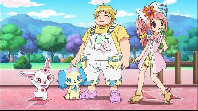 File:Ruby, Sapphie, Kiichi & Pink.jpg