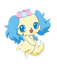 File:200px-Sapphire.png