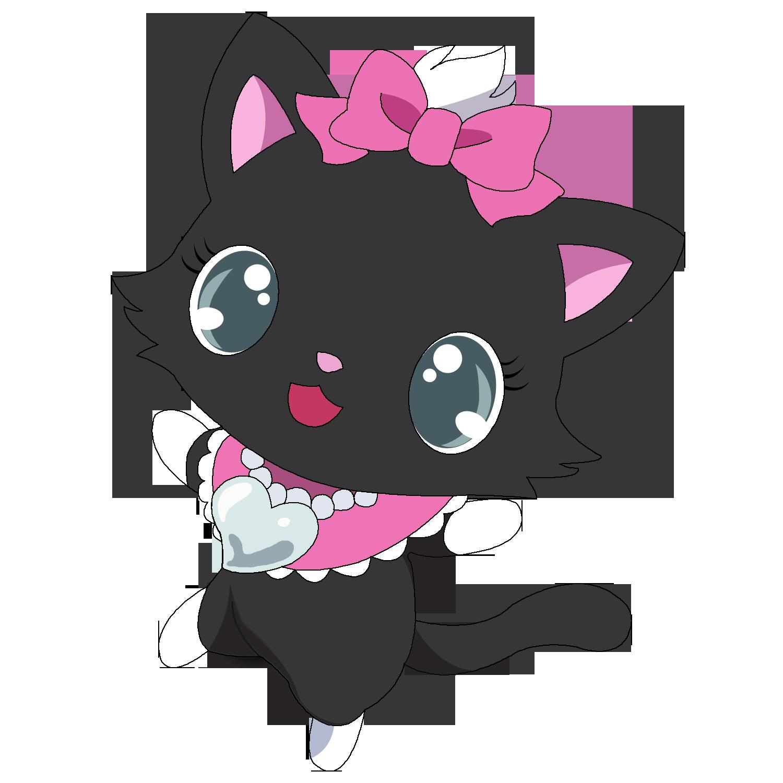 Image - Diana.png | Jewel Pet Wiki | FANDOM powered by Wikia