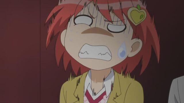 File:Rinko, the cowardly girl.jpg
