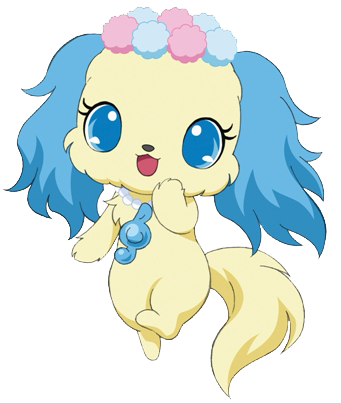 File:Sapphie.png