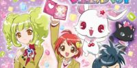 Jewelpet (anime)