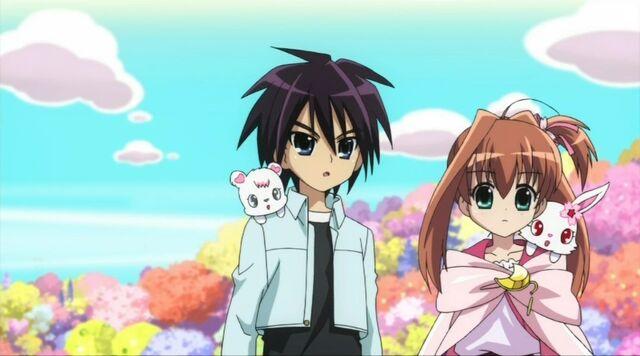 File:Yuuma & Akari 3.jpg