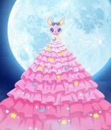 Lunadress3