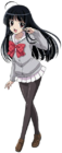 Kanon PNG
