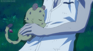 Jewelpet shot 22
