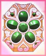 Image praise 39 s jewel pet wiki fandom powered by wikia - Jewelpet prase ...