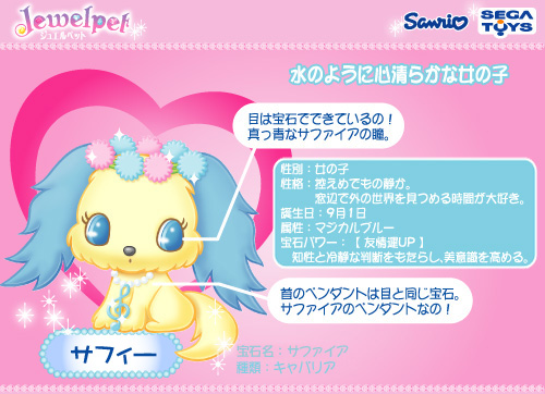 File:Sapphire.jpg