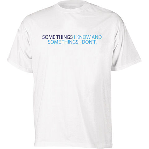 File:Somethingsshirt.jpg