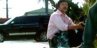 Wayne Loren Wilson