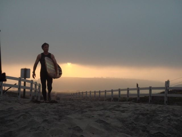 File:Sunriseimperialbeach.jpg