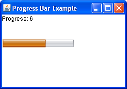 File:Progress bar.png