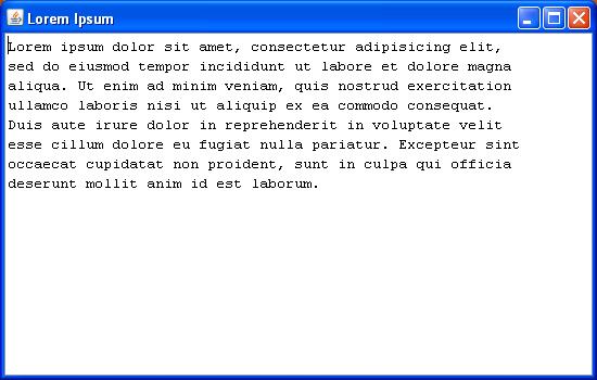 File:Lorem-ipsum.png