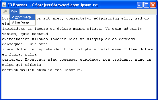 File:Browser-word-wrap.png