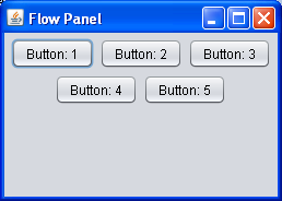File:Panel flow.png