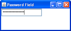 File:Swing password field.png