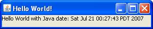 File:Javadate.PNG