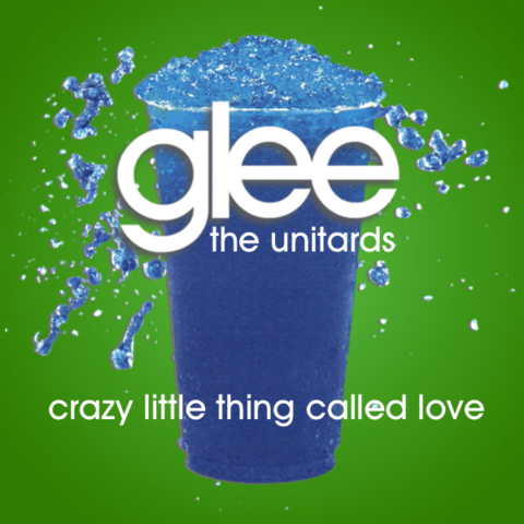 File:Crazy little thing called love slushie.png