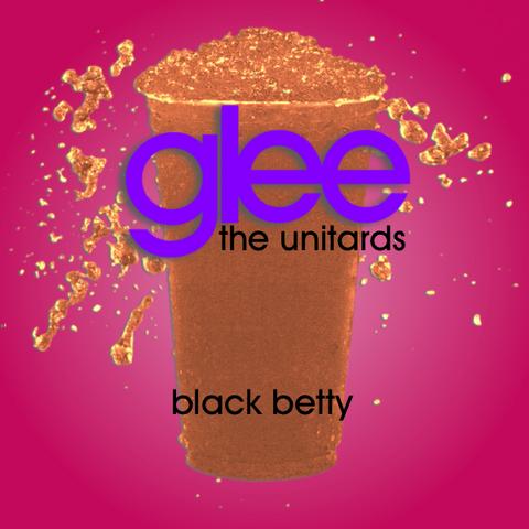 File:Black betty slushie.png