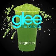 Forgotten (song)