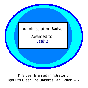 File:Jgal12.png
