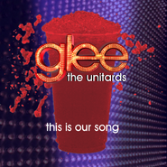 This Is Our Song