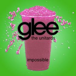 Impossible slushie