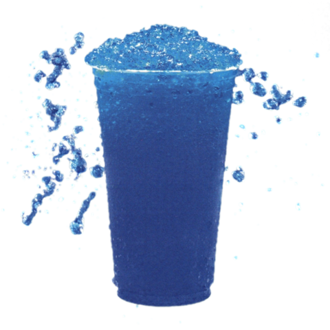 File:Blue (Original).png