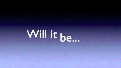 Jgal12's Glee The Unitards - A Win? (Promo)