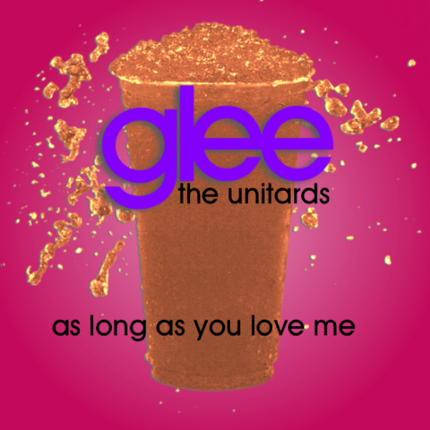 File:As long as you love me slushie.png