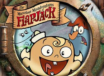 Flapjack-ix1