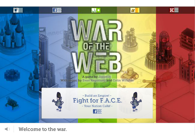 File:War of the Web - F.A.C.E Title Screen.png