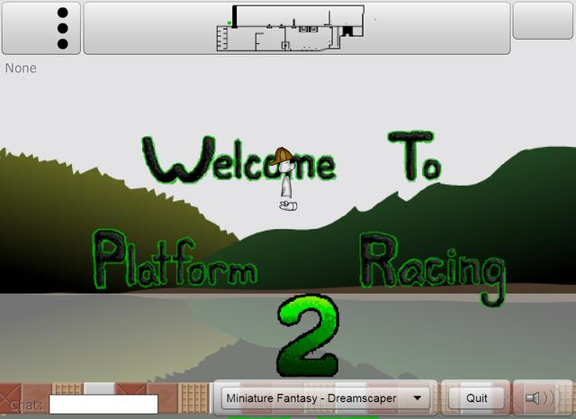 File:Platform Racing 2 - Newby Train.png