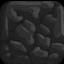 File:Platform Racing 3 - Crumble Desert.png